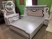 Best Quality Bed   Furniture for sale in Lagos State, Ajah