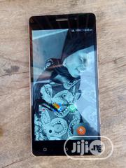 Gionee GN5001S 16 GB Gold | Mobile Phones for sale in Kwara State, Ilorin South