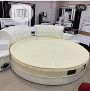 Maco Quality Bed | Furniture for sale in Lagos State, Lekki Phase 2