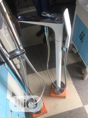 Shower Mixer   Plumbing & Water Supply for sale in Lagos State, Orile