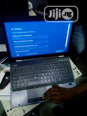 Laptop HP EliteBook X360 1030 G3 4GB Intel Core i7 HDD 1T | Laptops & Computers for sale in Lagos State, Ojo