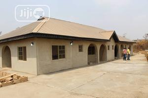 Three Bedroom Apartment At Ojoo | Houses & Apartments For Rent for sale in Oyo State, Ibadan