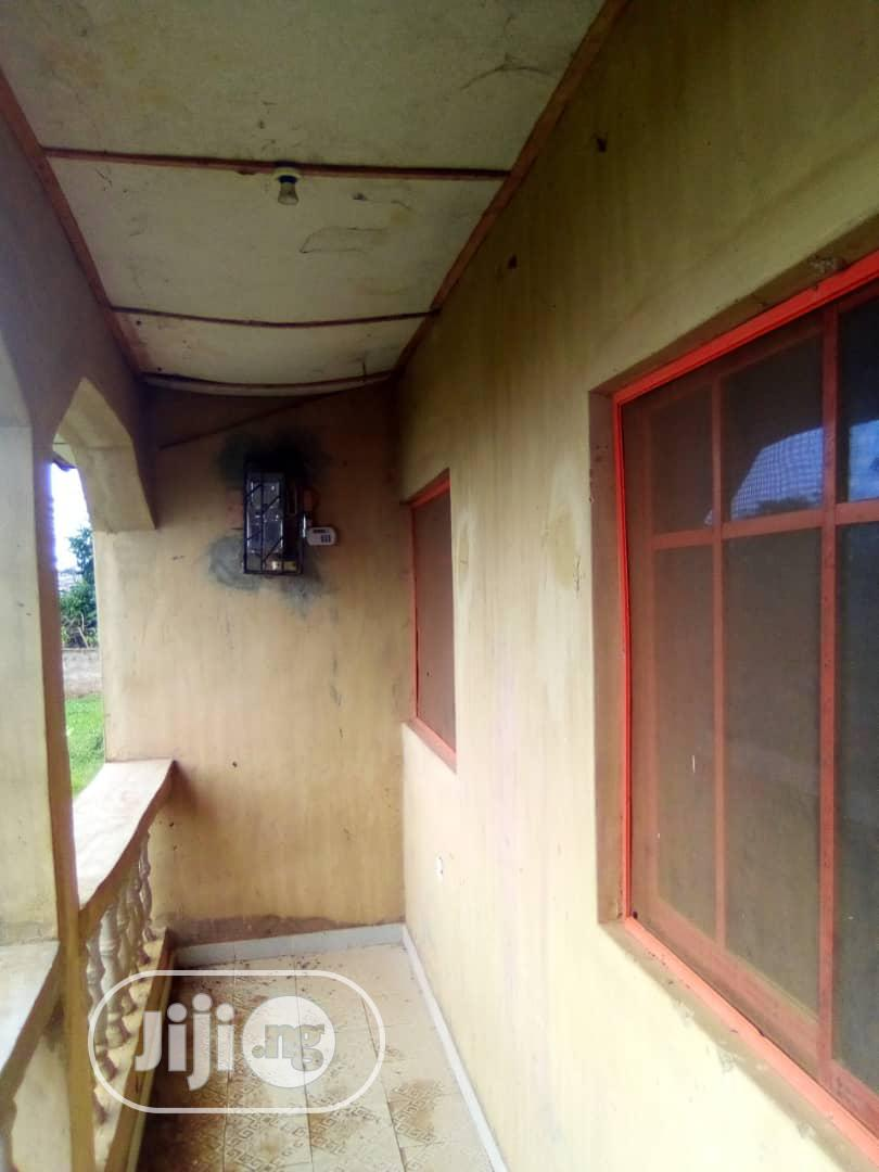 Three Bedroom Flat Apartment Within Apete   Houses & Apartments For Rent for sale in Ibadan, Oyo State, Nigeria