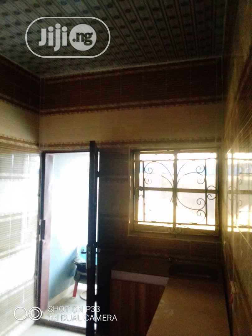 Three Bedroom Flat Apartment Within Ajibode   Houses & Apartments For Rent for sale in Ibadan, Oyo State, Nigeria