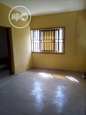 Three Bedroom Flat Apartment Within Akala Expressway | Houses & Apartments For Rent for sale in Oyo State, Ibadan