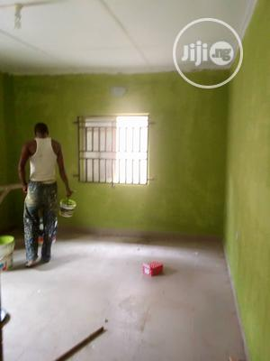 Three Bedroom Flat Apartment Within Bashroun | Houses & Apartments For Rent for sale in Oyo State, Ibadan