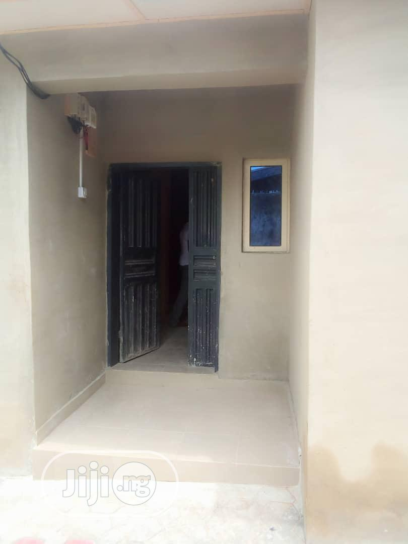 Three Bedroom Flat Apartment Within Bashroun | Houses & Apartments For Rent for sale in Ibadan, Oyo State, Nigeria