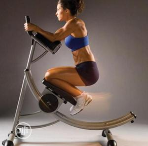 AB Coaster With Free Delivery | Sports Equipment for sale in Lagos State, Surulere