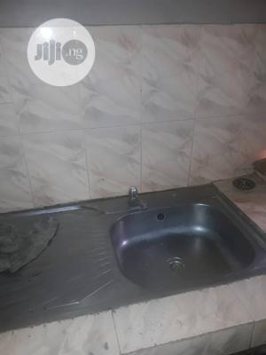 Three Bedroom Flat Apartment Within APATA | Houses & Apartments For Rent for sale in Oyo State, Ibadan