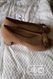 Michael Korrs Ladies Shoe | Shoes for sale in Lagos State, Oshodi-Isolo