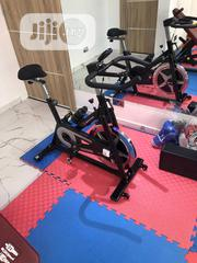 Spinning Bike | Sports Equipment for sale in Lagos State, Apapa