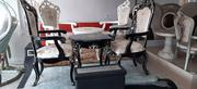 Royal Out Door Chair | Furniture for sale in Lagos State, Ojo