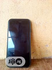 Apple iPhone 6 64 GB Silver | Mobile Phones for sale in Abia State, Ohafia
