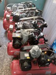 Multi Purpose Air Compressor   Vehicle Parts & Accessories for sale in Lagos State, Oshodi-Isolo