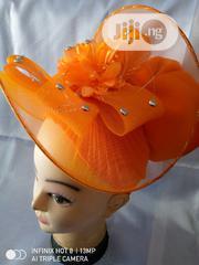 Beautiful Turbanfascinators | Clothing Accessories for sale in Imo State, Owerri