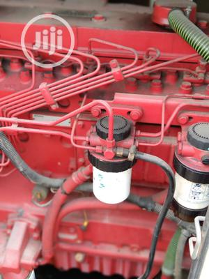 Perkins, Ford, Denyo, Cummins. Generator Certified Engineer   Repair Services for sale in Ogun State, Sagamu