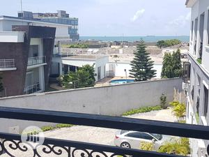 Newly Finished 4 Bedroom Terrace Duplex On 3 Floors At Oniru   Houses & Apartments For Sale for sale in Lagos State, Victoria Island