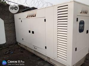 Diesel Generator Certified Engineer (Ford, Denyo, Perkins)   Electrical Equipment for sale in Lagos State, Ajah