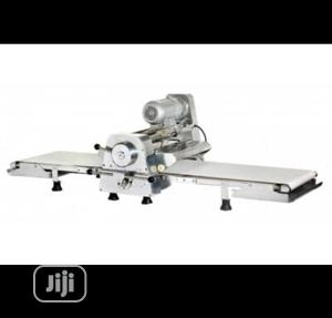 Table Top DOUGH Sheeter   Restaurant & Catering Equipment for sale in Lagos State, Ikoyi