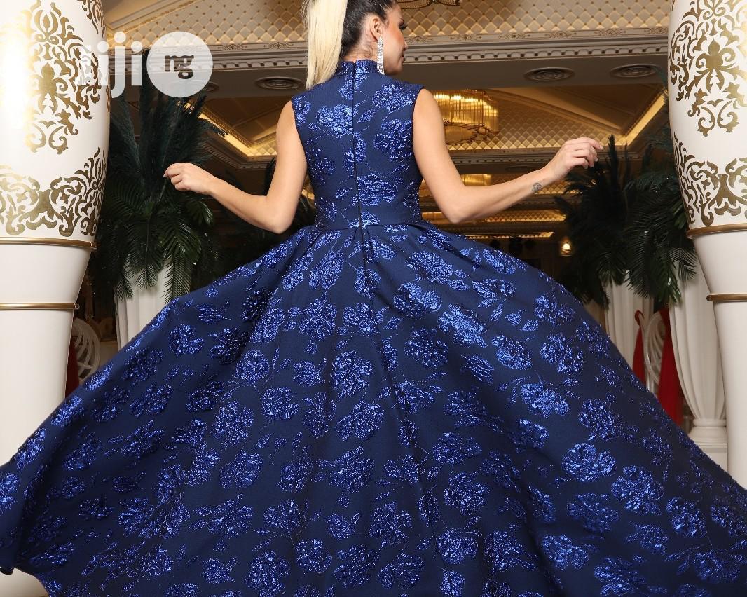 Turkey Brand | Clothing for sale in Lagos Island, Lagos State, Nigeria