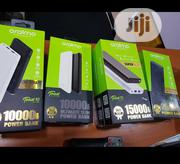 Oraimo Power Bank | Accessories for Mobile Phones & Tablets for sale in Lagos State, Ikotun/Igando