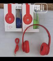 Headset For Kids | Headphones for sale in Lagos State, Ikotun/Igando