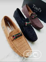 Quality Shoes and Footwears of All Kinds at Affordable Rates. | Shoes for sale in Lagos State, Ikotun/Igando