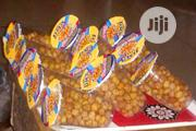 Bossy Food With 12 Parks Of Small Peanut | Meals & Drinks for sale in Lagos State, Ajah