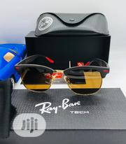 Designer Ray Ban Sunglasses | Clothing Accessories for sale in Lagos State, Lagos Island