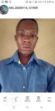 Internship CV | Internship CVs for sale in Lagos State, Ikotun/Igando