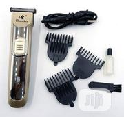 Blue Idea Rechargeable Clipper   Tools & Accessories for sale in Lagos State, Surulere