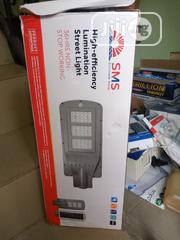 60w Solar Street Light | Solar Energy for sale in Lagos State, Amuwo-Odofin