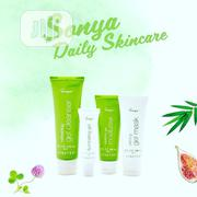 Sonya Daily Skincsre | Skin Care for sale in Anambra State, Onitsha