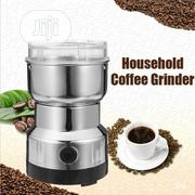 Coffee Grinder | Kitchen Appliances for sale in Lagos State, Alimosho