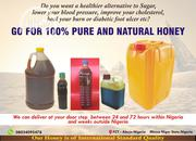 Pure Honey | Meals & Drinks for sale in Niger State, Chanchaga