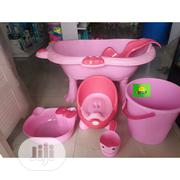 Baby Baths | Baby & Child Care for sale in Lagos State, Ikeja