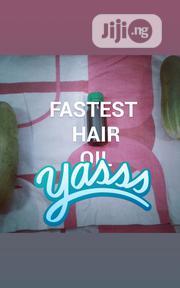 Kskincareline Hair Oil   Hair Beauty for sale in Edo State, Benin City