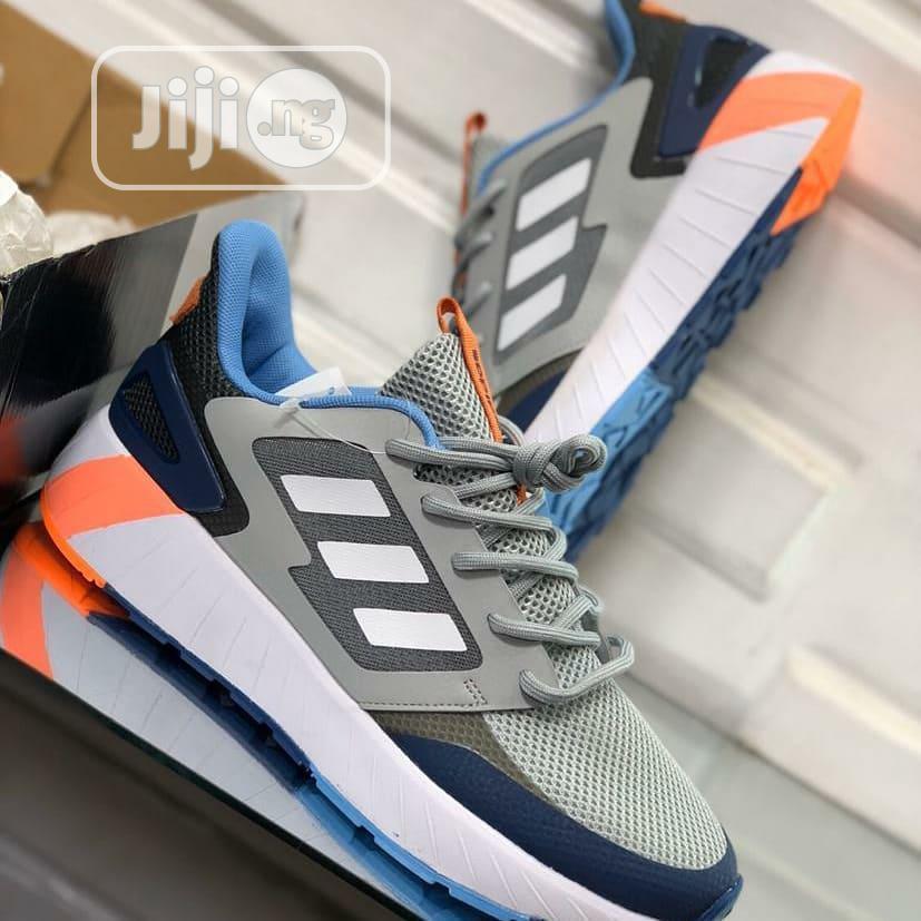 Best Quality Adidas Designer Sneakers