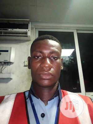 Security CV   Security CVs for sale in Lagos State, Surulere