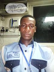 Security Guard | Security CVs for sale in Lagos State, Surulere