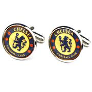 Blue's Cufflinks | Clothing Accessories for sale in Lagos State, Yaba