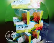 Superlife Total Care   Vitamins & Supplements for sale in Benue State, Agatu