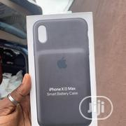 Smart Battery Case For iPhone Xs, Xs Max And Xr | Accessories for Mobile Phones & Tablets for sale in Lagos State, Ikeja