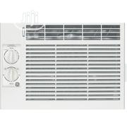 GE 2 Horse Power Window Air Conditioner | Home Appliances for sale in Lagos State, Isolo