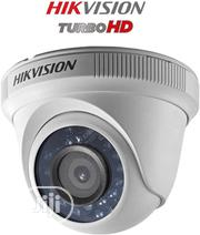 Hikvision Indoor Camera 720p | Security & Surveillance for sale in Lagos State, Ikeja