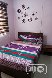 Gucci Beddings | Home Accessories for sale in Lagos State, Isolo