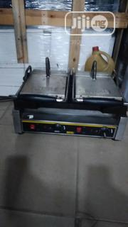 Shawamer Toaster | Kitchen Appliances for sale in Lagos State, Ojo