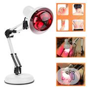Therapeutic Pain Relief Infrared Therapy Lamp Heating Light   Tools & Accessories for sale in Lagos State, Lekki Phase 1