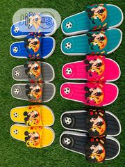 Kiddies Flip Flops | Children's Shoes for sale in Imo State, Owerri