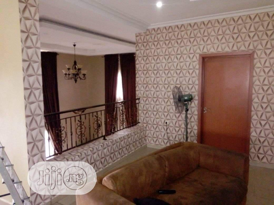 3D Wallpapers | Home Accessories for sale in Alimosho, Lagos State, Nigeria
